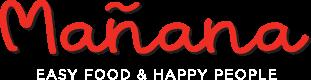 Restaurang Manana